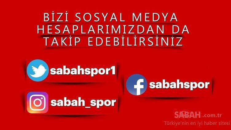 20 Ocak son dakika Fenerbahçe transfer haberleri! Kanarya bombayı patlatıyor…