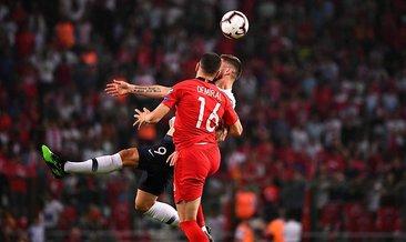 EURO 2020'de çok konuşulacak! Milli takımın yıldızını herkes Trabzonlu sanıyor ama gerçek memleketi...