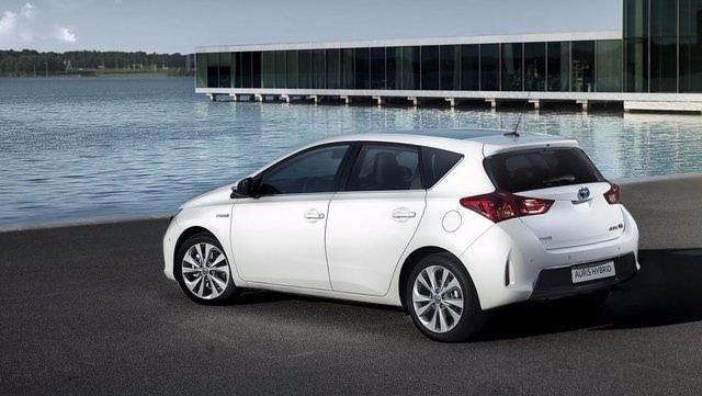 En Ucuz Sıfır Dizel Araçlar Galeri Otomobil 30 Nisan 2019 Salı