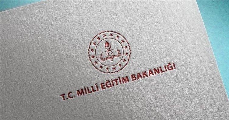 Bakan Ziya Selçuk'tan lise sınavları açıklaması! 2021 Lise sınavları iptal mı, ertelendi mi ve ne zaman yapılacak?