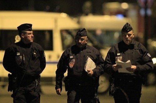 Fransa'da Yahudi okulu saldırganı öldürüldü