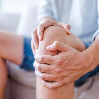 Eklem bozukluğunun neden olduğu ağrılardan kurtulmak mümkün