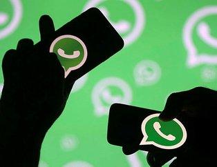 WhatsApp rakiplerinin gerisinde kalıyor! WhatsApp'ın sinir edici eksiklikleri var!