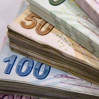 IMF heyeti, Türkiyenin bu yıl yüzde 4 büyümesini bekliyor