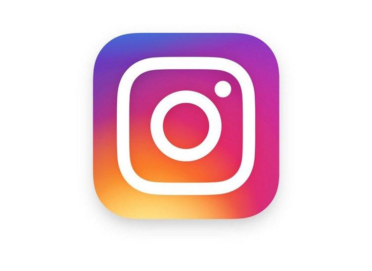 Instagram o iddialara yanıt verdi!