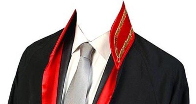 Avukat nasıl olunur? Avukat olmak için gerekli şartlar nelerdir? - Ekonomi Haberleri