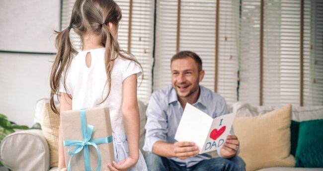 Babalar Günü ne zaman? En güzel, yeni 2020 Babalar Günü hediyesi önerileri