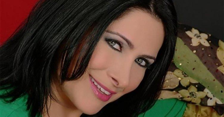 'Türkiye kadın ozanını yitirdi'