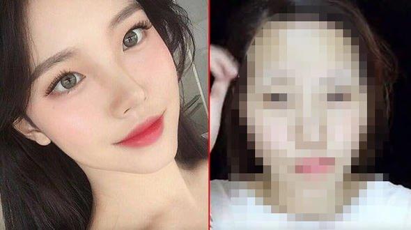 Asyalı kızların 'mucize' değişimi