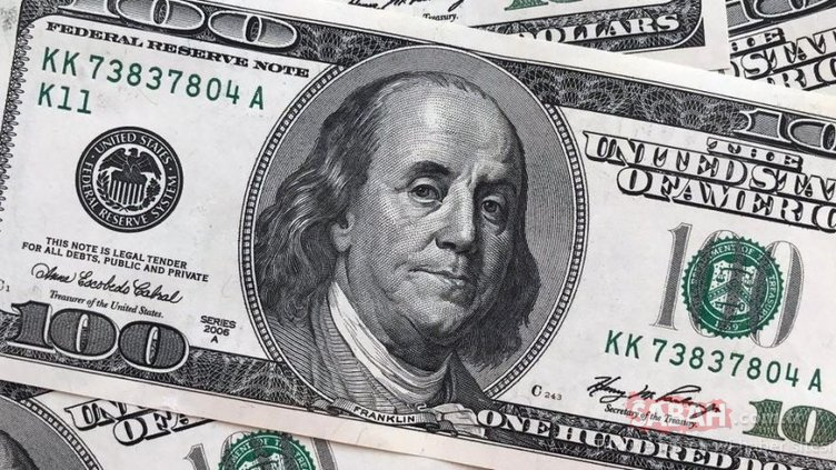 Son dakika: Merkez Bankası'ndan dolar kararı! Oranlar değişiyor...