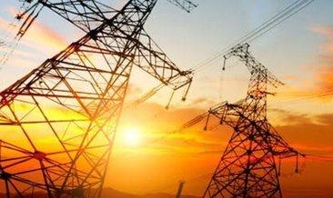 İstanbul'un bu ilçelerinde oturanlar dikkat! Elektrikler...