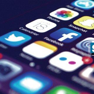 Sosyal medya güvenliğini 100 hacker sağlayacak