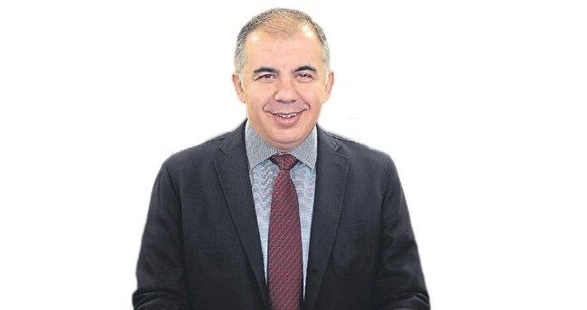 Kılıçdaroğlu'nu 16 Nisan korkusu sardı