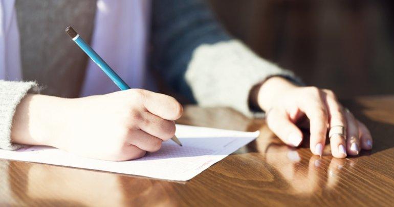 DİP MBSTS başvurusu için bugün son gün! ÖSYM Diyanet İşleri Mesleki Bilgiler Seviye Tespit Sınavı DİP MBSTS başvurusu nasıl yapılır?