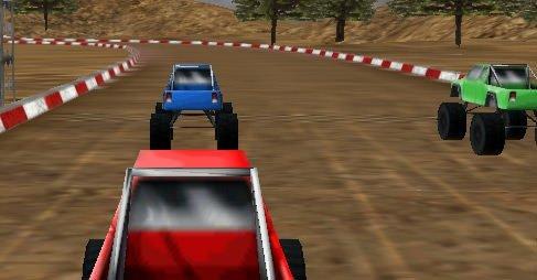 2 Kişilik Araba Oyunları Sabah Oyun