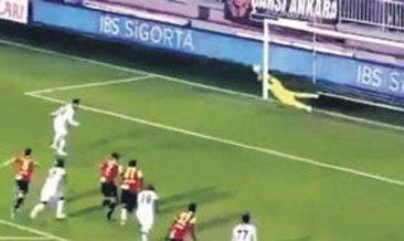 Beşiktaş bile bile lades oldu