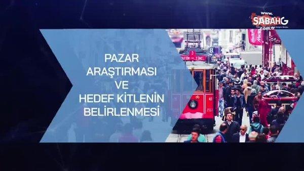 Mili otomobilimizden yeni video! Türkiye'nin Otomobili'nin markalaşma süreci nasıl ilerleyecek?