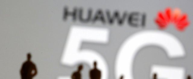 Son dakika haberi: ABD Huawei'ye yönelik ticaret kısıtlamalarını geçici olarak gevşetti!