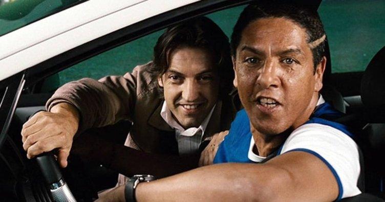 Taksi 4 filmi konusu ne? Taksi 4 filmi oyuncuları kim?