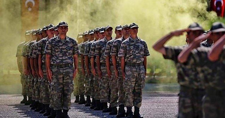 Bedelli askerlik ne zaman çıkacak? Kritik tarih belli oldu! Bedelli askerlikte hangi bankaya para yatırılacak?