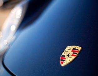 Porsche Panamera 10 Year Edition ortaya çıktı! 10. yıla özel Panamera'nın özellikleri nedir?