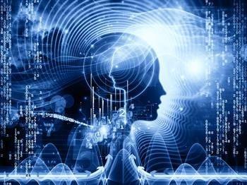 Beyin dalgalarıyla alışveriş