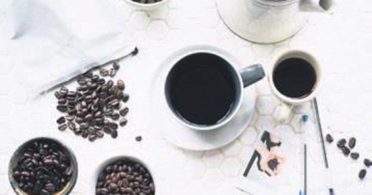 Kahvenin en karnaval hali