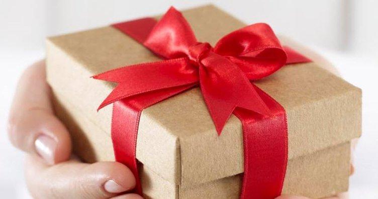 Sevgiliye alınabilecek en güzel hediye önerileri!