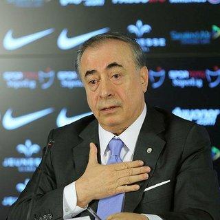 Galatasaray'a CAS müjdesi!