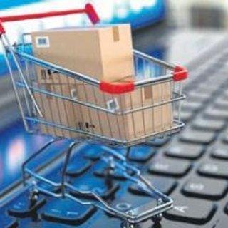 E-ticarete yüzde 100 destek geliyor