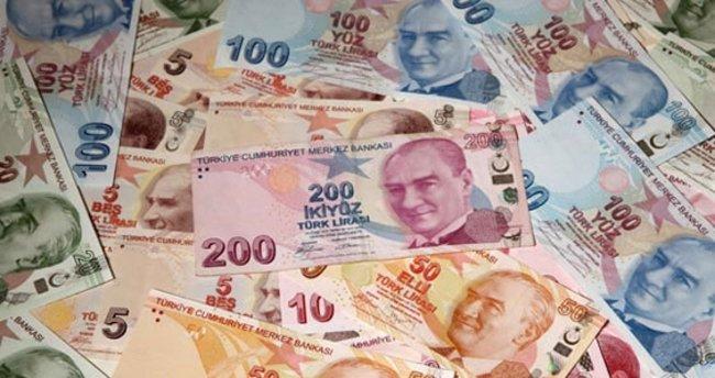 Kimse 1300 liranın altında maaş almayacak