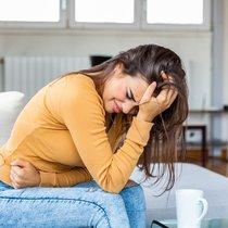 Mide ağrısına ne iyi gelir, evde doğal tedavi ile nasıl geçer? Kıvrandıran mide ağrısı neden olur, sırta vurur mu? 15