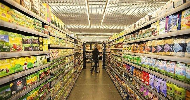 Bayramda marketler açık mı, çalışıyor mu? Bayramda bakkallar ve A101, ŞOK, BİM, Migros marketler kaçta açılıyor, kapanıyor ve kaça kadar açık?