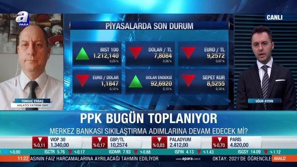 Borsa İstanbul'da yeni zirveler yakın mı?