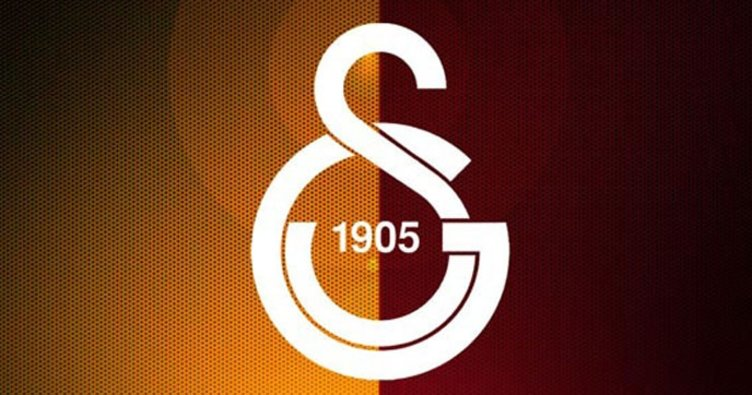 Galatasaray'dan videolu VAR tepkisi! O görüntüleri yayınladı