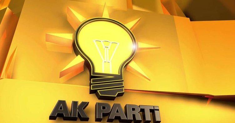 AK Parti'den 3 dilde tanıtım filmi