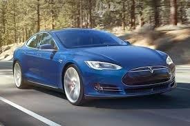 Tesla binlerce otomobilini geri çağırıyor!