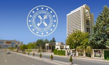 Hazine 1,9 milyar liralık kira sertifikası ihraç etti