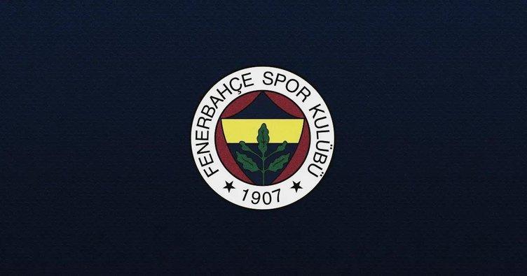 Fenerbahçe'nin eski yıldızı İlhan Parlak'tan itiraf!