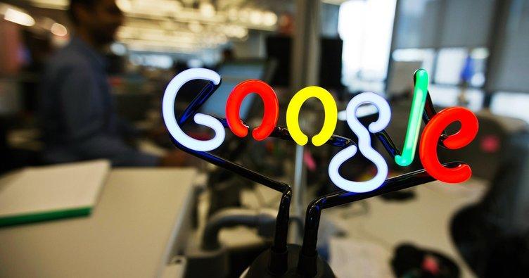 Google Chrome hakkında şoke eden gelişme!
