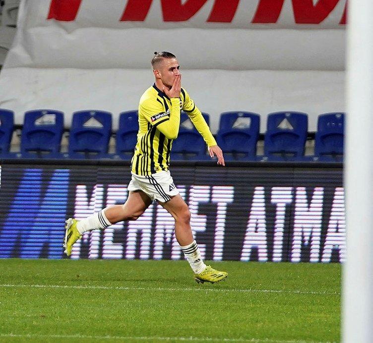 Son dakika: Avrupa Süper Ligi'ne Fenerbahçe ve Galatasaray da sıcak bakıyor! '200 milyon Euro koysalar...'