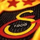 Galatasaray UEFA Kupasını kazandı