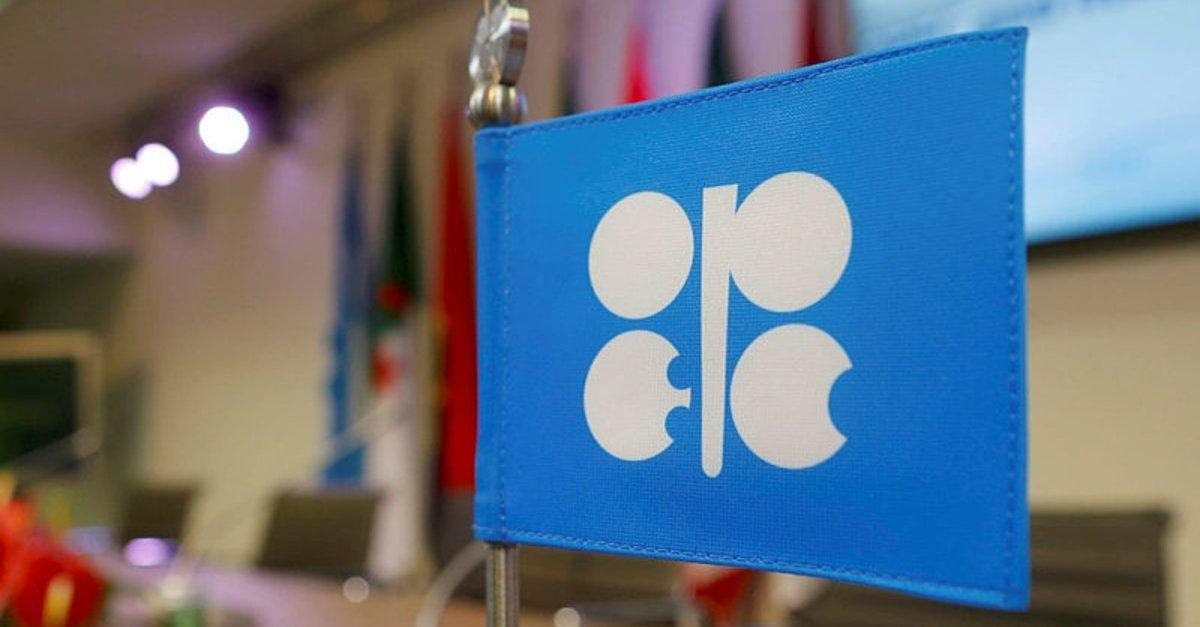 OPEC toplantısı ne zaman, saat kaçta yapılacak? Kritik OPEC toplantısı bugün mü?