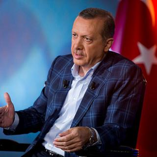 Cumhurbaşkanı Erdoğan: 2019`a kadar spekülasyona gerek yok
