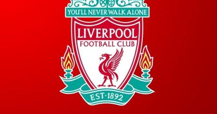 Şeyhin kuzenınden Liverpool'a 2 milyar sterlin