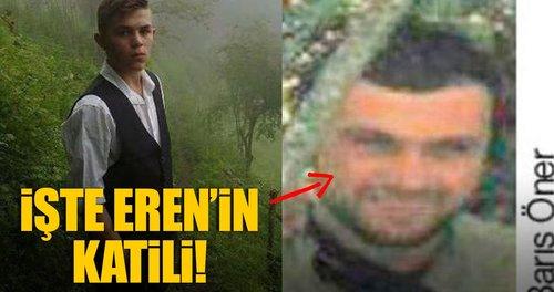 Trabzon'daki terör saldırısında Türk Tarık izi