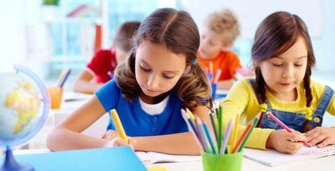 Okul ödemeleri ciddi anlamda düştü: İndirim yeni kayıt dalgası yaratacak