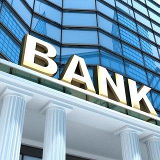 Kamu bankalarının sermayesi güçleniyor 3.7 milyar Euro