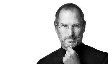 Steve Jobs Kimdir ?