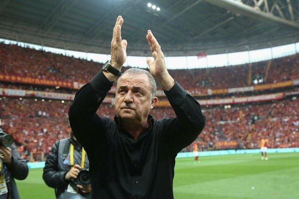 İşte Galatasaray'ın altın jenerasyonu! Görev bekliyorlar...